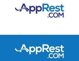 #98 for AppRest.com by rajuahamed3aa