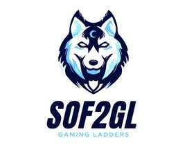 #7 for Design a gaming league logo. by md027