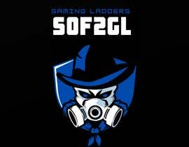 #13 for Design a gaming league logo. by Amina077
