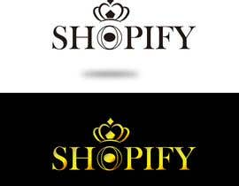 #7 for I need a logo and favicon designed for my jewelry Shopify store.  I need a 3D and vector files for branding purposes.  My url is nextglowgift.com by johanvi802
