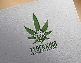 #101 untuk Logo concepts oleh khinoorbagom545