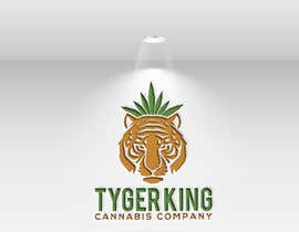 #104 untuk Logo concepts oleh khinoorbagom545