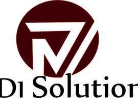 #18 dla Logo Design przez nipiun123