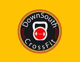 #178 for Logo design by mdshihabsourav19
