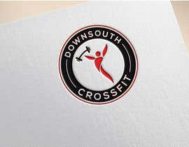 #172 for Logo design by naufelislam02