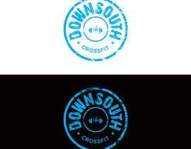 #149 dla Logo design przez imagefashion