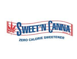 #10 for New A Logo SweetnCanna.com by KColeyV