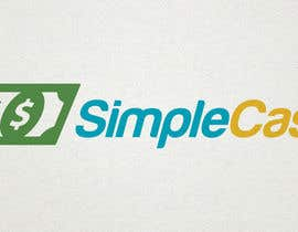 #19 pentru Design a Logo for Simple Cash de către ksontay