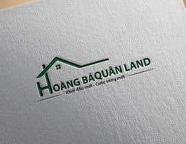 #55 untuk Design logo for project 237257 oleh FarzanaTani