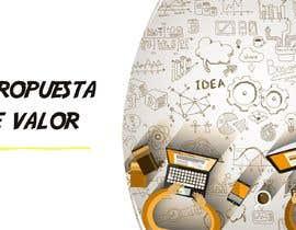 #15 para Escritor de contenido de marketing digital de jeaaldana