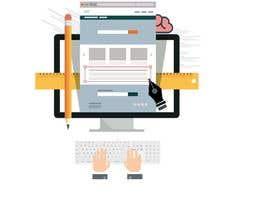 #3 para Escritor de contenido de marketing digital de luciadeinza
