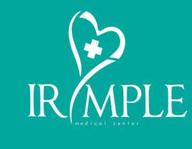 #46 pentru Design a Logo for Irymple Medical Centre de către ciprilisticus
