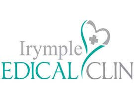 #51 untuk Design a Logo for Irymple Medical Centre oleh ciprilisticus