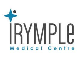 #55 for Design a Logo for Irymple Medical Centre by subhamajumdar81