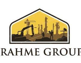 #17 for Rahme Group by EngTamer2012