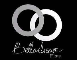 #28 pentru Create an amazing intro logo for a movie company de către bipulrajbhandari