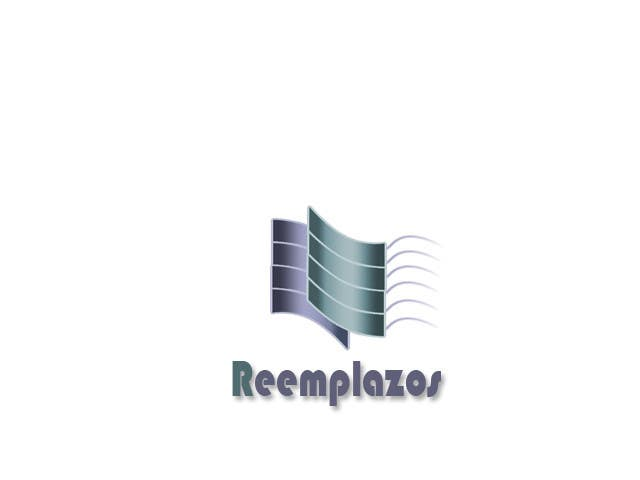 Inscrição nº                                         29                                      do Concurso para                                         Logo Design for a resumé directory site