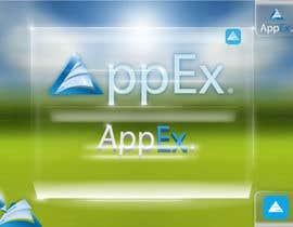 #70 untuk Design a Logo for Appex oleh mjaymojakwe