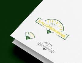 #93 für Logo & passende Hintergründe für Social Media von AlexMo1