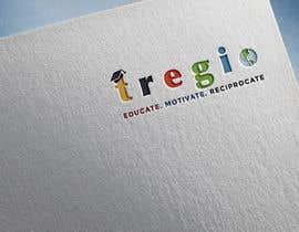 #57 für Logo for Tregio von Bijoymondol7