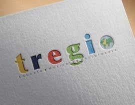 #73 für Logo for Tregio von stevendomingo7