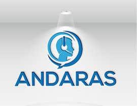 #43 для Logo for a services company от ffaysalfokir