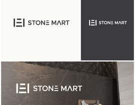 #218 para Creación de logotipo para empresa de acabados de construcción y piedra de kenitg