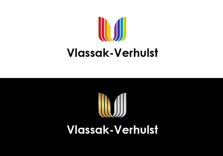 Contest Entry #83 for Ontwerp een Logo for Vlassak-Verhulst