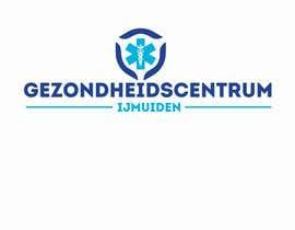 #60 for Design a logo for a Healthcare Center by savitamane212