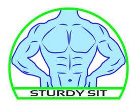 #54 для need a logo for ergonomic chair design от Atique10