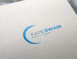 #366 для Design a logo от sab87