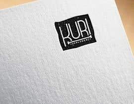 #274 для Logo Design от CreativityforU