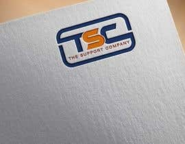 #52 for Design a Logo for TSC by LincoF