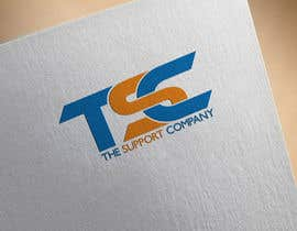 #48 for Design a Logo for TSC by designbox3