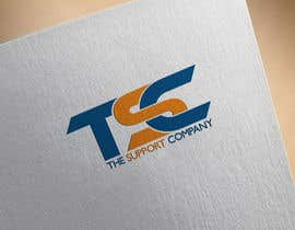 #49 for Design a Logo for TSC by designbox3