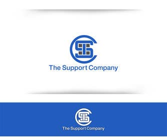 #15 cho Design a Logo for TSC bởi sdartdesign