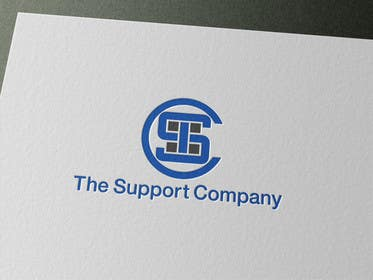 #18 cho Design a Logo for TSC bởi sdartdesign