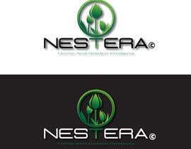 #103 for DESIGN ME A Brand design for my Company name: NESTERA© by sayedrigel