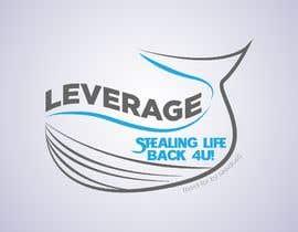 Nro 50 kilpailuun Create a Design for a boat sticker käyttäjältä baigmyasrab