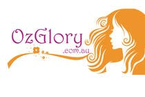 Contest Entry #48 for Logo Design for Australian Beauty and Health Business Directory