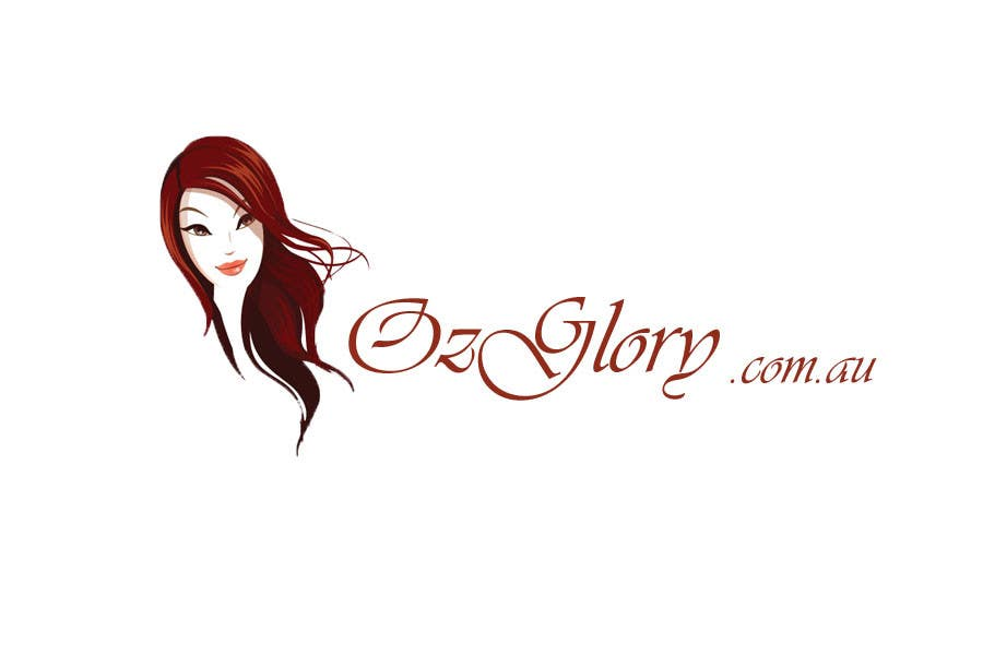 Entry #49 by MagicaD for Logo Design for Australian Beauty ...