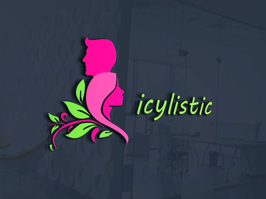 Contest Entry #                                        16                                      for                                         Logo Design for Natural Health and Beauty Products