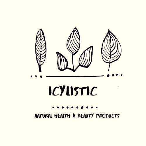 Contest Entry #                                        60                                      for                                         Logo Design for Natural Health and Beauty Products