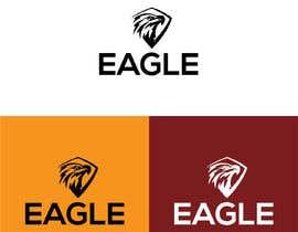 #198 для Logo Design от gscmomeen