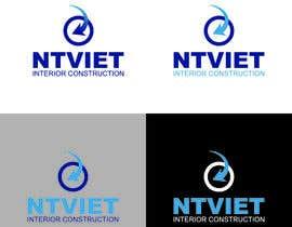 #100 pentru Design logo for project 237834 de către hyroquemahmud