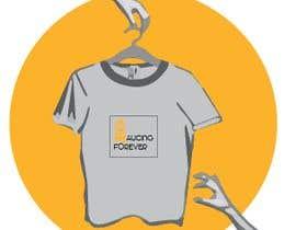 Nro 21 kilpailuun Logo design käyttäjältä sairamalik9