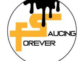 Nro 25 kilpailuun Logo design käyttäjältä sairamalik9