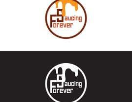Nro 10 kilpailuun Logo design käyttäjältä SHDDesign