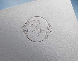 Nro 16 kilpailuun Etsy shop Logo help inspired by the show The Office käyttäjältä izeeshanahmed