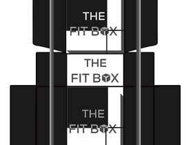 Nro 15 kilpailuun CREATE A BOX DESIGN käyttäjältä juliarehder